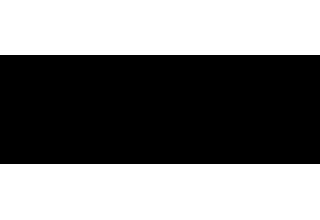 logo-alpina-nl-320x220