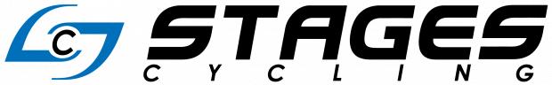 9991057-muursticker-zakelijk-logo-stages-cycling-01